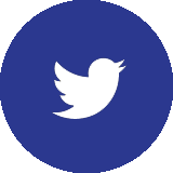 BLue twitter-icon copy